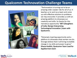 Technovation-update-for-Qualcomm